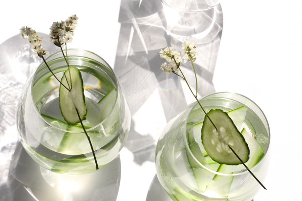 Copy of gin (1 of 1)-4.jpg
