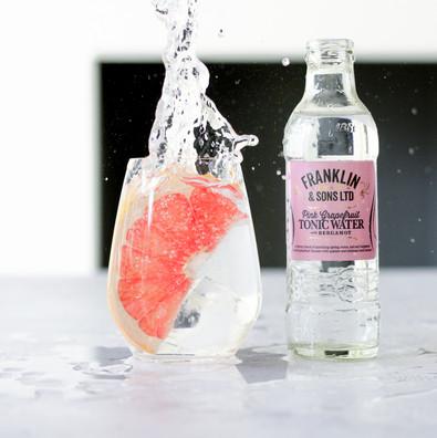 gin (1 of 1)-9.JPG