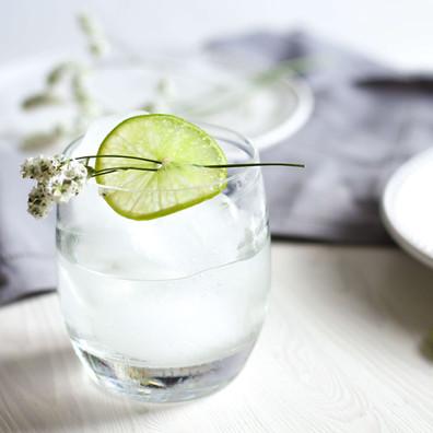 gin (1 of 1)-5.jpg