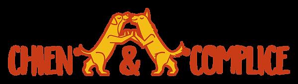 C&C-logo-entier.png