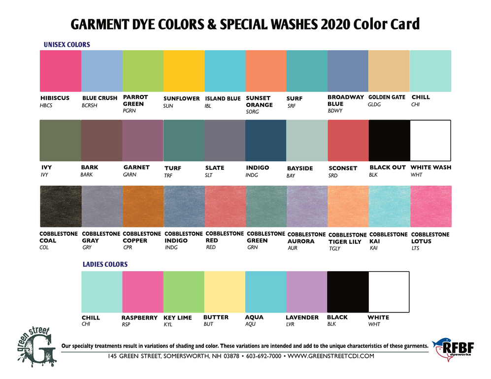 DIGITAL COLOR SWATCH CARD 2020.png