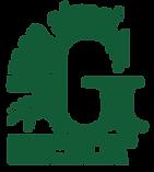 Green Street logo 2020-01.png