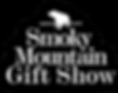 SmokyMountain-logo.png
