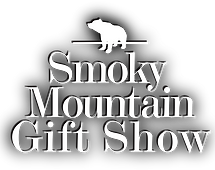 SmokyMountain-logo.png