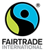 fair_trade_international_logo-01.png