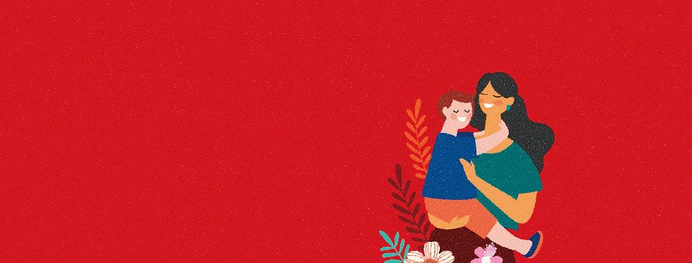 紅背景.jpg