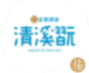 主視覺_logo.png