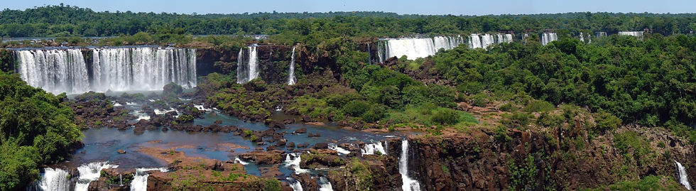 Iguazu_Panorama_edited.jpg