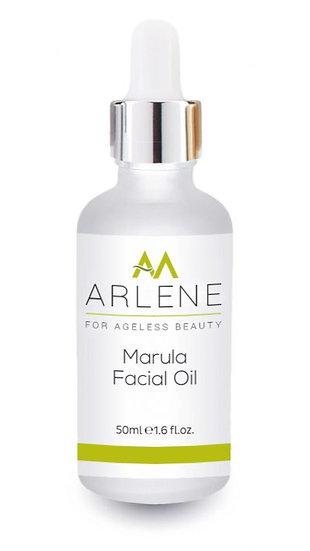 ARLENE Marula Facial Oil