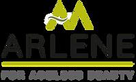 ARLENE Logo_V02.png