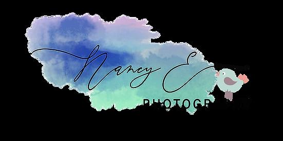 watermark 2021.png
