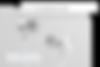 Live headphones website with custom domain in the address bar