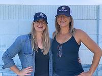 Stacy & Kasey Pic.JPG