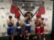 Golden Start Boxing Pic.jpg
