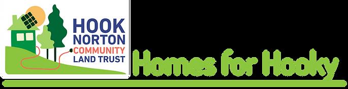 HNCLT logo headed paper.png