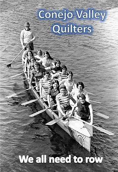 CVQ rowers.JPG