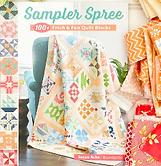sampler spree.png