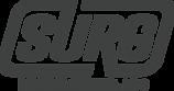 Logo  dark grayupdate 10.5.2018.png