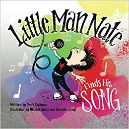 Little Man Nate Cover Image.jpg