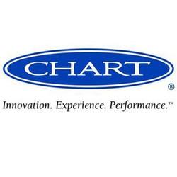 chart-industries_416x416