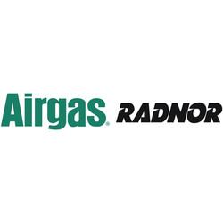 AIRGAS-RADNOR-1024x1024