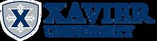 Xavier_University_logo.png