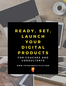 Copy of Ready, Set, Launch Your Digital