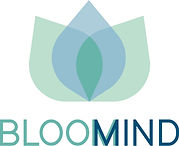 Bloomind LOGO + Name.jpg