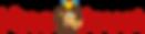 Logo_KJ_24_5_17_Q.png