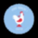 Logo_créateur_PNG.png