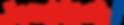joueclub-logo-pantone.png