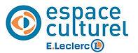 Logo_Espace_Culturel_Leclerc_2013.jpg