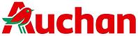 logo-auchan-2015.png