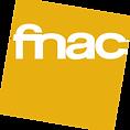Logo_fnac.png