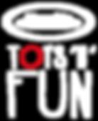 Logo D'arpèje