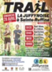 affiche TRAIL 28 avril-page-001.jpg