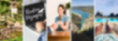 bannière_site_conciergerie-4.png verdon conciergerie, Provence conciergerie, Verdon services, Verdon Voyages, verdon, moustiers ste marie, gorges du verdon, provence