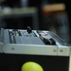 Band - 08.jpeg