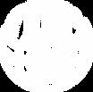 SB logo_white_clean.png