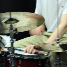 Band4.jpeg