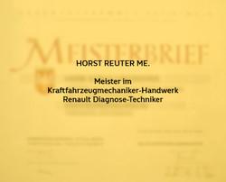 Meister-Dummy_HR