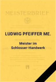 Meister-Dummy_LP