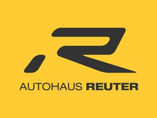 Autohaus Reuter firmiert um.
