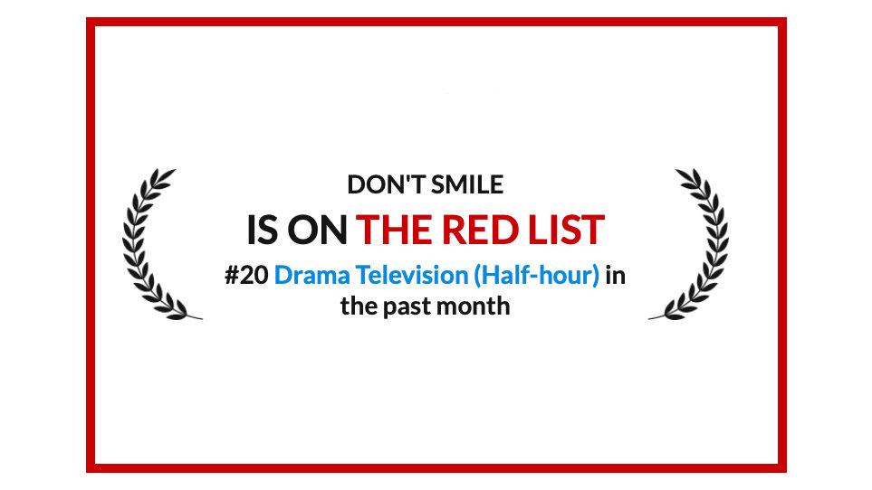 Red List - Red 4.jpg
