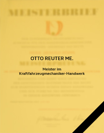 Meister-Dummy_OR
