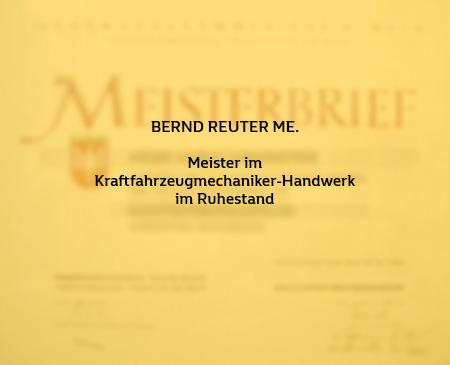 Meister-Dummy_BR