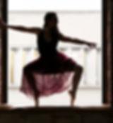 ballet-dancer-on-pointe-in-window.jpg