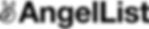 AngelList-1f53479b7b3bd75d55d9dd0d396a73