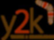 logo-y2k.png