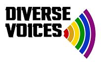 Diverse Voices.png